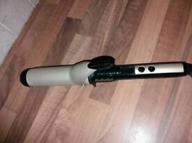Babyliss Volume Waves Curler F48C