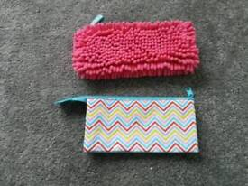 Pencil cases for back to school