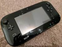 Wii U premium (32GB)