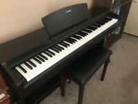 Piano (electric) - Yamaha Clavinova YDP-131