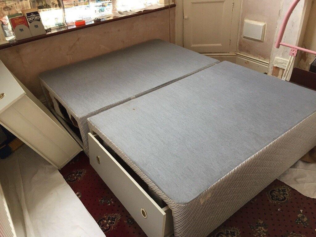 Quick Sale Double Bed Bargain !!!££30