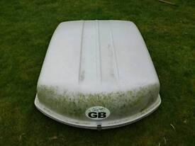 Car Roofbox