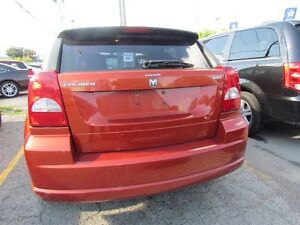 2008 Dodge Caliber SXT * NEED A STARTER VEHICLE TO FIX YOUR CRED London Ontario image 3