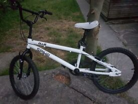 Bmx Bike boys Used Gd Condition