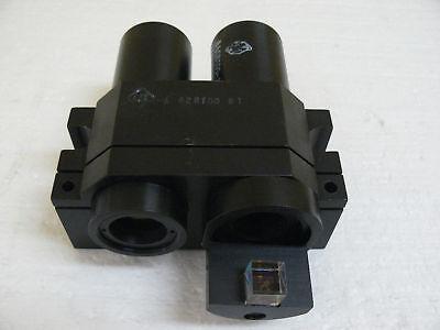 Laser Optic Alignment Positioning Mirror Mount 18001826