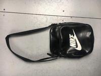 Nike man bag