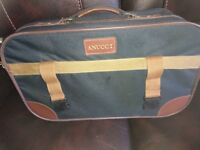 Suitcase high quality