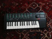 Yamaha PSS-11 Retro Keyboard