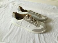 G star Raw trainers mens S11 brand new £30 ONO