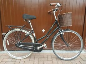 Pendleton Ashwell women's bike