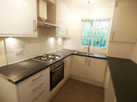 Large 3 double bedroom flat with private garden with modern fixtures&fittings close to Archway tube
