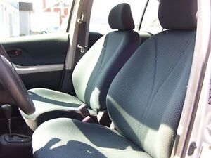 2006 Toyota Yaris Kitchener / Waterloo Kitchener Area image 11