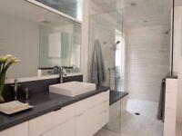Bathroom fitting in west midlands