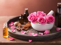 Qualified & Lovely Masseuse Provide Relaxing Full Body Massage based in Colindale