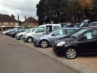 2007/07 VAUXHALL ZAFIRA 1.8i 16V CLUB 5 DOOR,BLUE, MPV,IN EXCELLENT CONDITION,LOOKS AND DRIVES WELL
