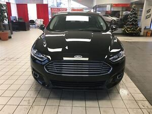 2015 Ford Fusion SE FWD Sdn, FIRST 2 MONTHS PAYMENTS FREE!! Edmonton Edmonton Area image 7