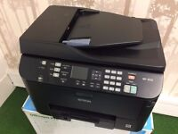 Epson WP-4535 Printer (Body Only)