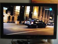 """42"""" Full HD TV Samsung"""