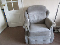 G-Plan 3 piece suite - still guaranteed - third of new price / Best offer available