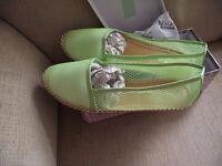 brand new shoes Plymouth, Devon