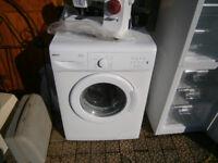 BEKO WASHING MACHINE IN YEOVIL