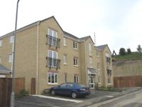 2Bed 2nd flr flt available to rent Tanner Hill Road, BD7 no bond required suitable for 18+