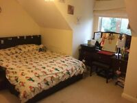 2 Rooms available to rent (1 ensuite) in guildford