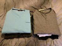 Mens clothes bundle