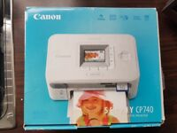 No Computer required photo printer For Sale