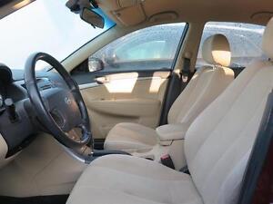 2009 Hyundai Sonata Cambridge Kitchener Area image 7