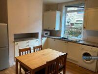 2 bedroom house in Church Lane, Huddersfield , HD5 (2 bed) (#938003)
