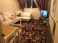 Large onebedroom flat swap to two bedroom