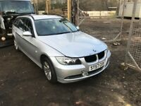 *Breaking* BMW's & Mini's All Parts Available