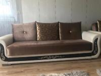 furniture sofas/sofa bed