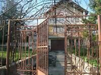4 Bedroom House in Bulgaria