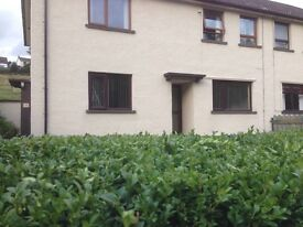 2 bedroom apartment to rent warrenpoint