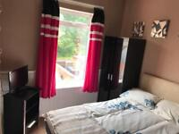 Double room to rent in Wigan