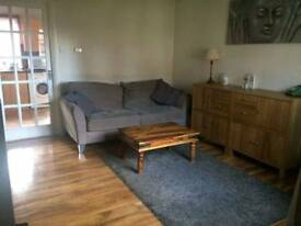 Property to rent, immediate entry