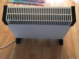 2000w Electric Heater