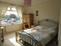 Double Room for rent in Upper Beeding