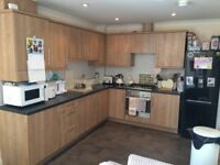 Lovely 2 Bedroom Flat, Willows, Torquay