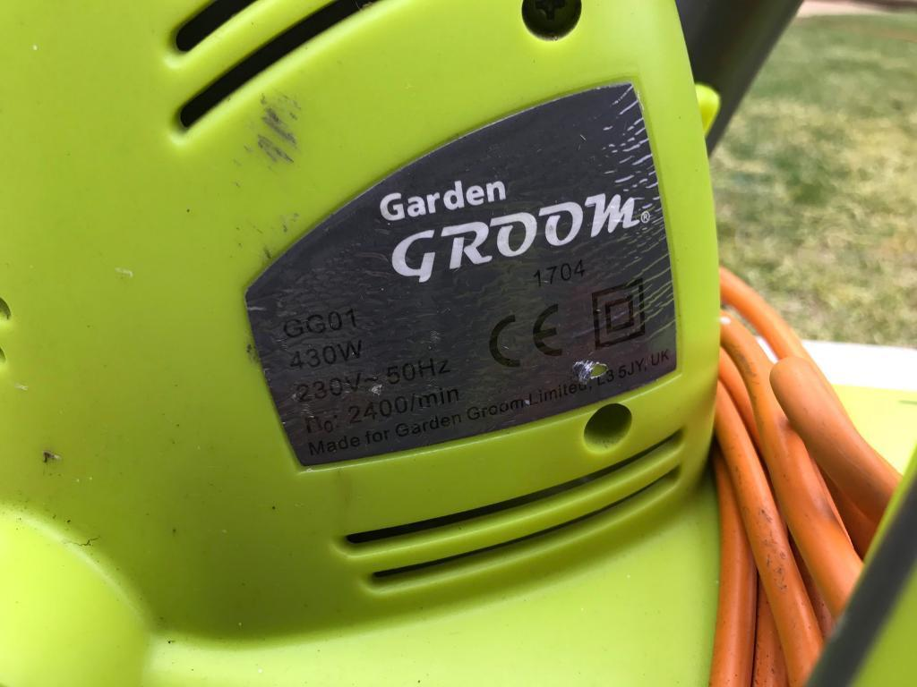 Prepossessing Garden Groom Large Hedge Trimmer With  Garden Box  In Stotfold  With Hot Image  Of  With Cool Garden Lighthouse Also Common British Garden Birds In Addition In The Night Garden Toucan And Mac Make Up Covent Garden As Well As Daisy Gardens Additionally Garden State Plaza Mall Paramus From Gumtreecom With   Hot Garden Groom Large Hedge Trimmer With  Garden Box  In Stotfold  With Cool Image  Of  And Prepossessing Garden Lighthouse Also Common British Garden Birds In Addition In The Night Garden Toucan From Gumtreecom