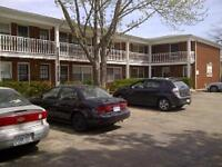 UTILITIES INCLUDED! with on-site laundry @ 700 INDIAN RD N