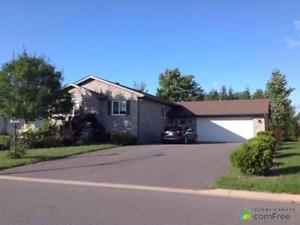 $415,000 - Bungalow for sale in Sault Ste Marie