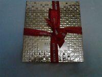 "Estee Lauder ""Beautiful"" gift set includes perfume & body lotion"