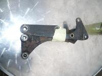 VW GOLF MK2 CORRADO JETTA POWER STEERING BRACKETS