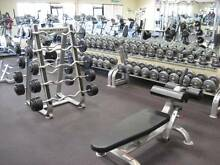 Looking for Gym partner in Liverpool Liverpool Liverpool Area Preview