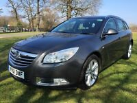 PCO CAR HIRE - UBER READY - PCO RENT - PCO HIRE - DIESEL + HYBRID - INSIGNIA PASSAT MONDEO INSIGHT