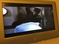 32' Sony Wega LCD TV - KLV L32M1