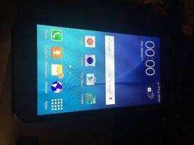 samsung j5 unlocked open o2 02 ee t mobile virgin tesco 3 vodafone any giff gaff duos dual sim